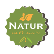 Natur Medikamente