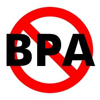 KEIN BPA