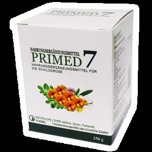 primed_7