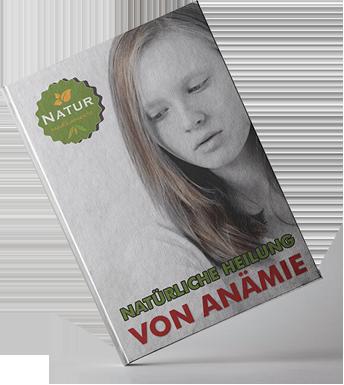 Anamie Buch trans