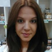 Natalija-267x300-180x180