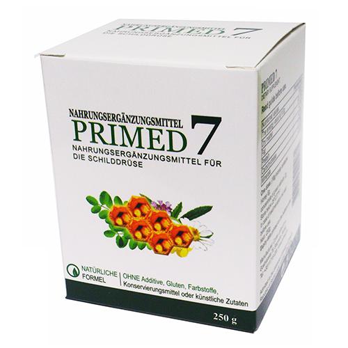 primed_7 (1)