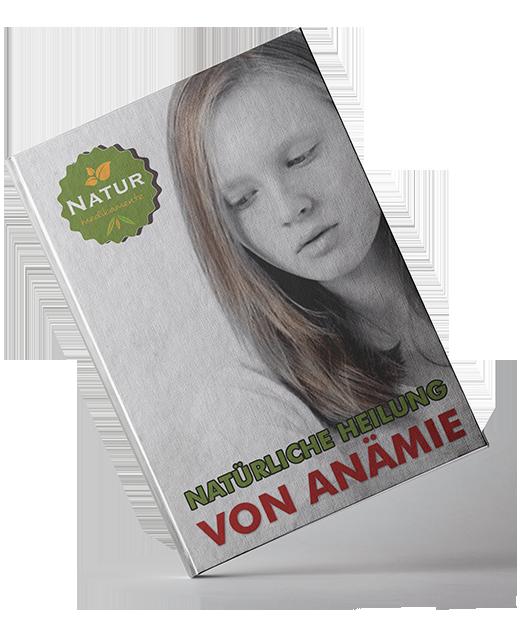 Anamie Buch